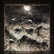 Luna Songs