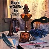 Songs Of The Civil War Era Songs