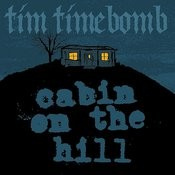 Cabin On The Hill Songs