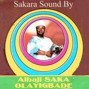 Sakara Sound By Songs