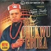 Chukwu Ebuka Songs