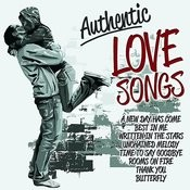 Authentic Love Songs Songs