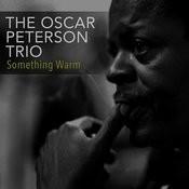 Something Warm Songs