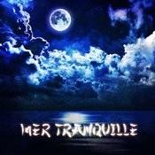 Zen & Relaxation: Mer Tranquille Songs