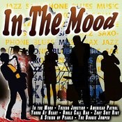 In The Mood Songs