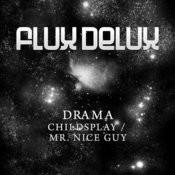 Childsplay / Mr. Nice Guy Songs
