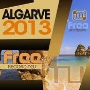 Free Recordings Algarve 2013 Songs