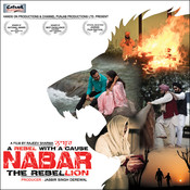 Nabar (Original Motion Picture Soundtrack) Songs