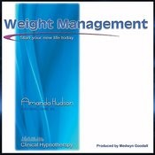 Weight Management Songs
