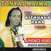 Mombasa raha dating