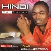 Hindi Ya Thina Songs