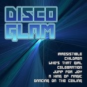 Disco Glam Songs