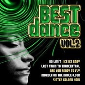 Best Dance Vol. 2 Songs