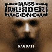 Gagball Songs