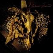 Spiritus Mundi Songs