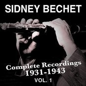 Complete Recordings 1931-1943, Vol. 1 Songs