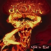 God Is Evil Songs