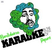 Bandoleiros (In The Style Of Popurri) [Karaoke Version] Song