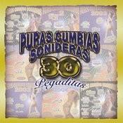 Cumbia Sonidera Song