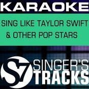 Karaoke: Sing Like Taylor Swift And Other Country Stars Songs