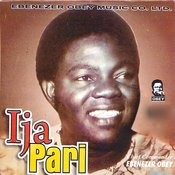 Ija Pari Songs