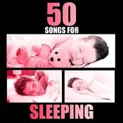 Instant Calm: 50 Songs For Sleeping Songs