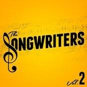 Karaoke - The Songwriters, Vol. 2 Songs
