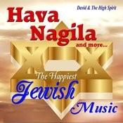 Mazel Tov Song