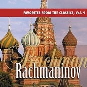 Piano Concerto No.20 In D Minor, K.466: 2. Romance Song