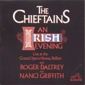 An Irish Evening Songs