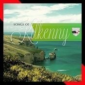 Kilkenny's The Best Of Them All Song
