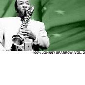 100% Johnny Sparrow, Vol. 2 Songs
