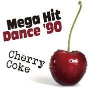 Cherry Coke Songs