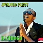 Awololo Party Songs