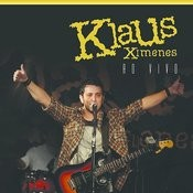 Klaus Ximenes Ao Vivo Songs