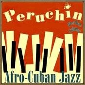 Perlas Cubanas: Afro-Cuban Jazz Songs