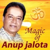 Magic of Anup Jalota Songs