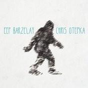 Eef & Chris Songs