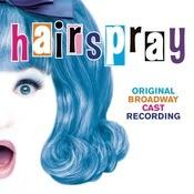Hairspray Songs