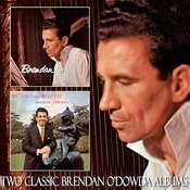 Brendan / By Special Request Songs