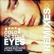 Color Of Your Eyes Songs