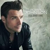 Feel Good Song Songs