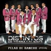 Pelao De Rancho (Pista) Songs