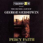 The Columbia Album Of George Gershwin Songs