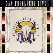 Dan Fogelberg Live: Greetings From The West Songs