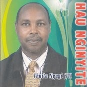 Hau Nginyite Songs
