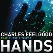 Hands Songs