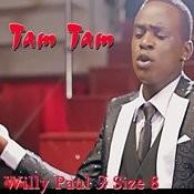 Tam Tam Song
