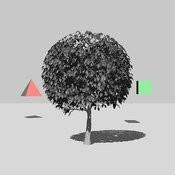 Breathe (Feat. Ejecta) Songs