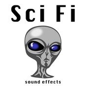 Sci Fi Sound Effects Songs